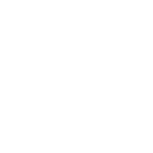 QANZAC100: Memories for a new generation