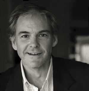 Mark Cryle